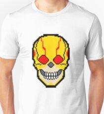 Reverse Speedster  Unisex T-Shirt