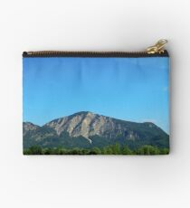 Germany, Landscape, Countryside, Studio Pouch