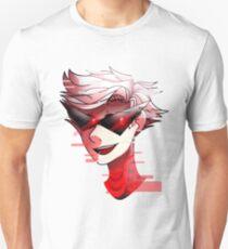 Lil Hal Unisex T-Shirt