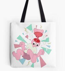 Oh Joy! Tote Bag