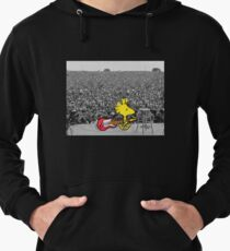 Woodstock at Woodstock Lightweight Hoodie