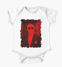Mel Brooks - Celebrity Kids Clothes