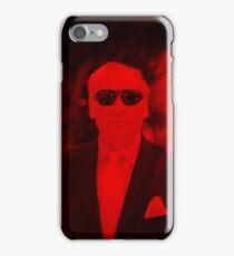 Mel Brooks - Celebrity iPhone Case/Skin