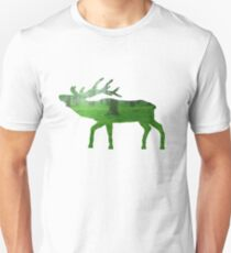 Cellular Moose - T-Shirts, Pillows, Cases and More T-Shirt