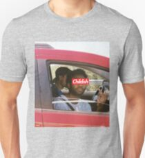 Childish Gambino - Childish [Logo] Unisex T-Shirt