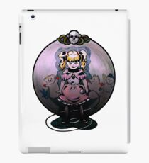 Five Nights at Freddy's: Sister Location iPad Case/Skin