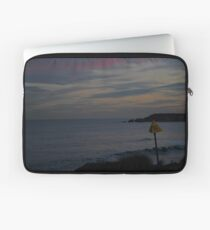 Torquay Laptop Sleeve