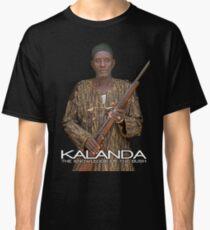 Adama Traoré Classic T-Shirt