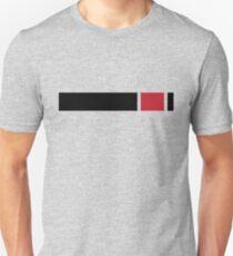 BJJ Black Belt Unisex T-Shirt