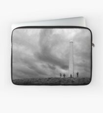 One More Shot Laptop Sleeve