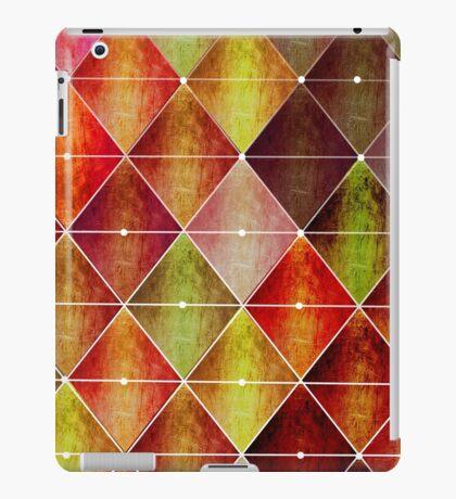 FA_LL iPad Case/Skin