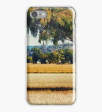 Rural NSW iPhone Case/Skin