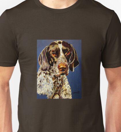 German Shorthair Retriever T-Shirt
