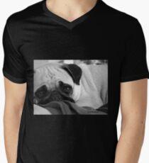 Maggie's Moods T-Shirt