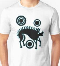 Iceni Boar T-Shirt