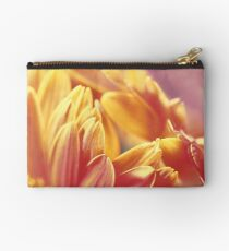Gently Burning Studio Pouch