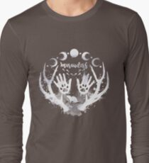 Marauders. T-Shirt