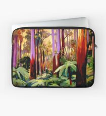 Sherbrooke Forest Laptop Sleeve