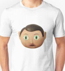 Frank T-Shirt