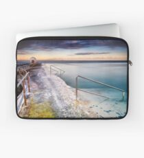 Merewether Ocean Baths Laptop Sleeve
