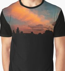 Dream Works  Graphic T-Shirt