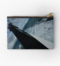If you want to reach the Lofoten by ferry Bodo - Moskenes.  July 2012 . by Andy Brown Sugar. Studio Pouch