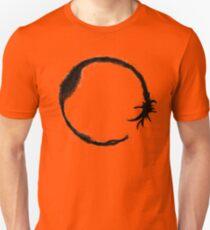 The Universal Language Unisex T-Shirt