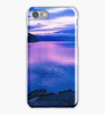 Dreamscape iPhone Case/Skin