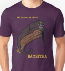 Bagheera for Viv Unisex T-Shirt