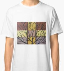 BRANCHES Classic T-Shirt