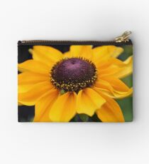 Little Sun :) Studio Pouch