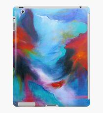 Palette III iPad Case/Skin