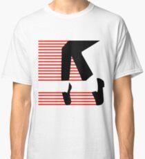 Michael Jackson Classic T-Shirt