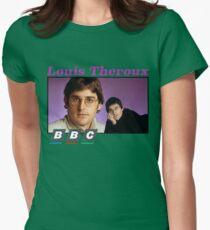 Louis Theroux x BBC T-Shirt
