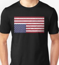 AMERICA:  Country in DIRE DISTRESS! T-Shirt