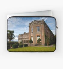 Bantry House Laptop Sleeve