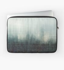 St Kilda Marina Laptop Sleeve