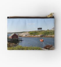 Out to Shore Studio Pouch