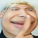 Namjoon Meme by mordowin