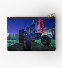 E27N Tractor Studio Pouch