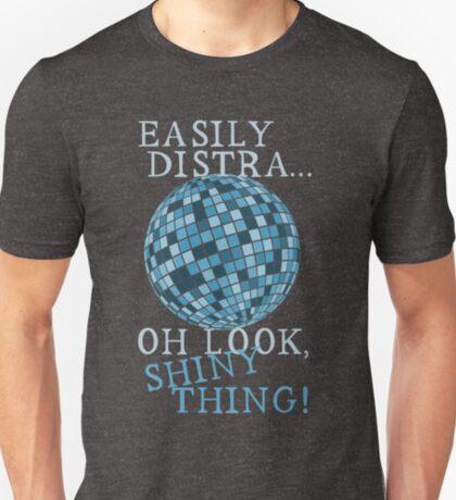Shiny Thing T-Shirt