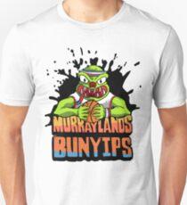 Murraylands Bunyips Unisex T-Shirt