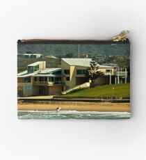 Sun on the Torquay surf Studio Pouch