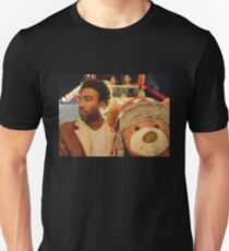 Childish Gambino  3005 T-Shirt