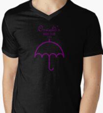 Oswald's Night Club T-Shirt