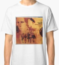 The Electric Prunes Underground psychedelic, 60's Classic T-Shirt