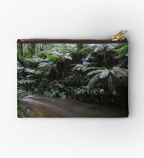 Aire River Valley Studio Pouch
