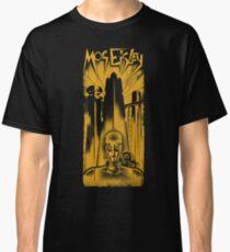 Mos Eisley Vintage Classic T-Shirt