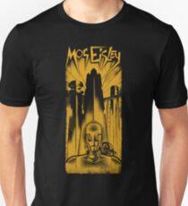 Mos Eisley Vintage Unisex T-Shirt