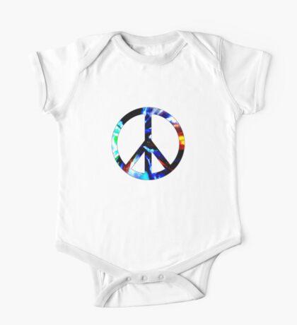 Age of Aquarius Kids Clothes